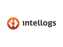 intellogs